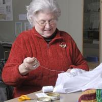 salisbury-museum-support-us-volunteer