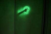 coo-var-glow-wall-salisbury-museum-dec-2016-128