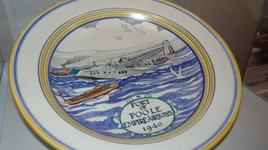 poole-plate