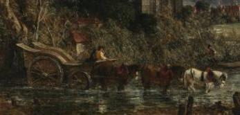 wagon-1