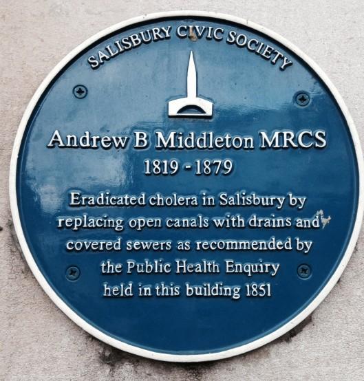 Middleton1