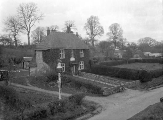 Bell Inn 1