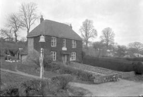 Bell Inn 2