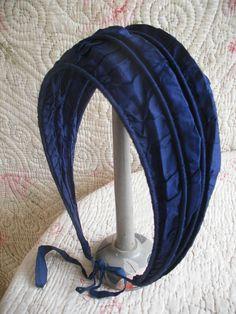 79ffdc6e166665c88e5c3b20312afa75--costume-accessories-cobalt