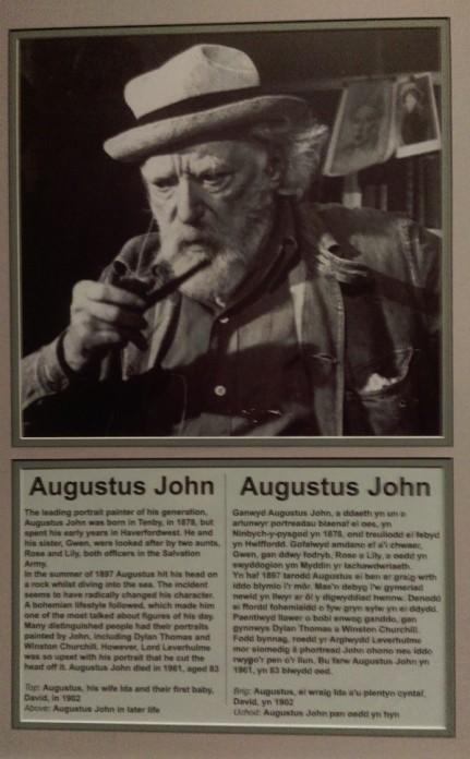 A John2