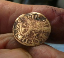 17-th-cent-token-city-sarum-salsibury_360_86680b6ed6e0d47e6f5efd11c53cc182