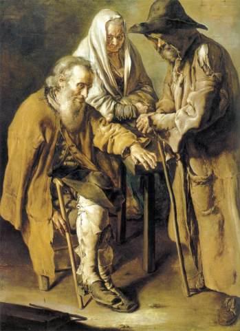 Giacomo_Ceruti_-_Three_Beggars_-_WGA04662